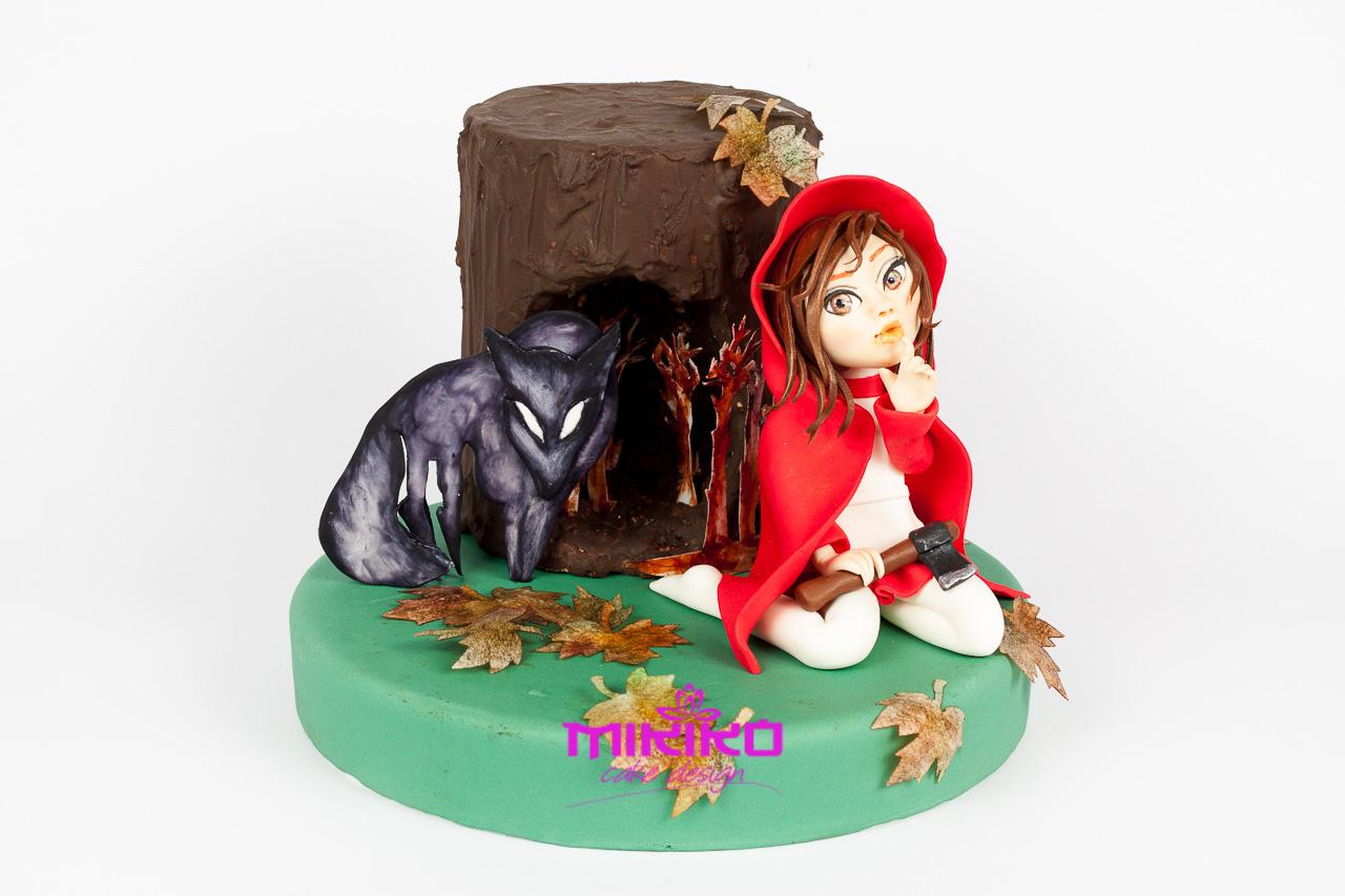 Corsi Cake Design Viareggio : Corsi Cake Design Mikiko Cake Design Bologna