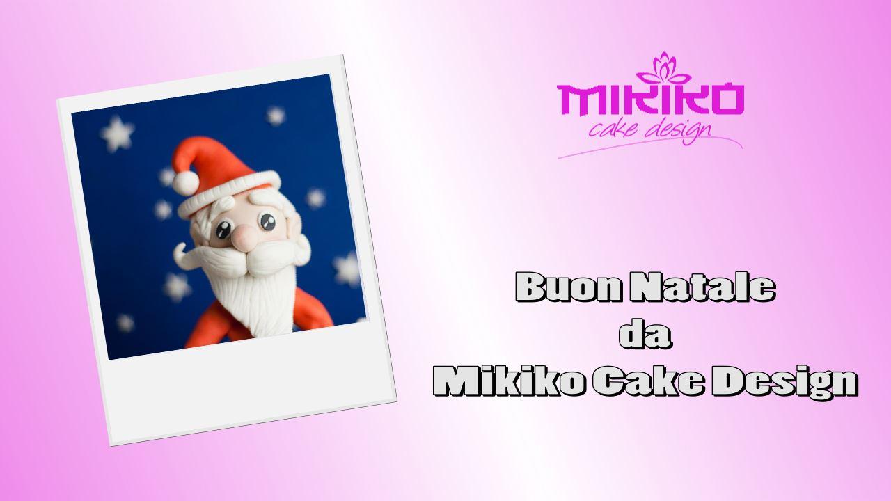 Copertina del video divertente per gli auguri di Natale 2013